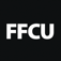 FFCU :: Free For Commercial Use logo